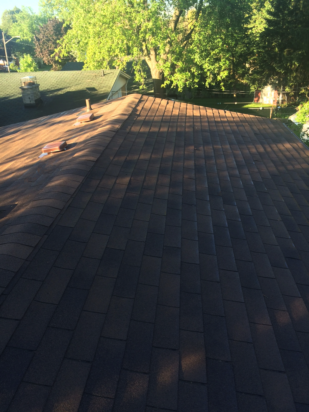 Services Gable Roofing Toronto Mississauga Scarborough